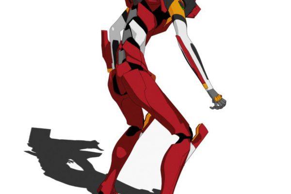 Evangelion_pose4B