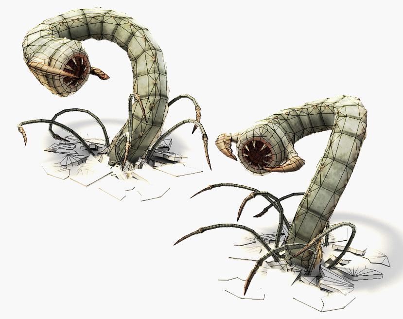Worm_Wire