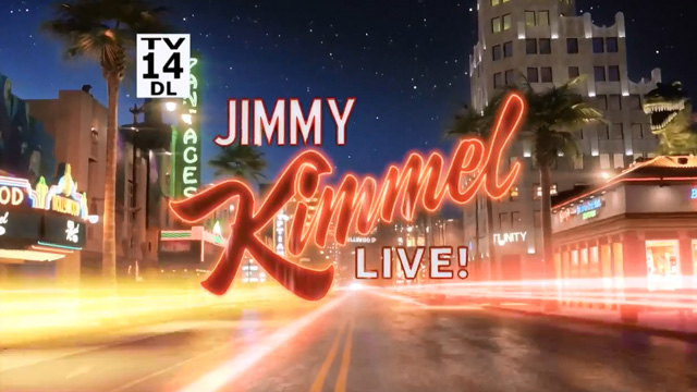 Jimmy_Cover_v002